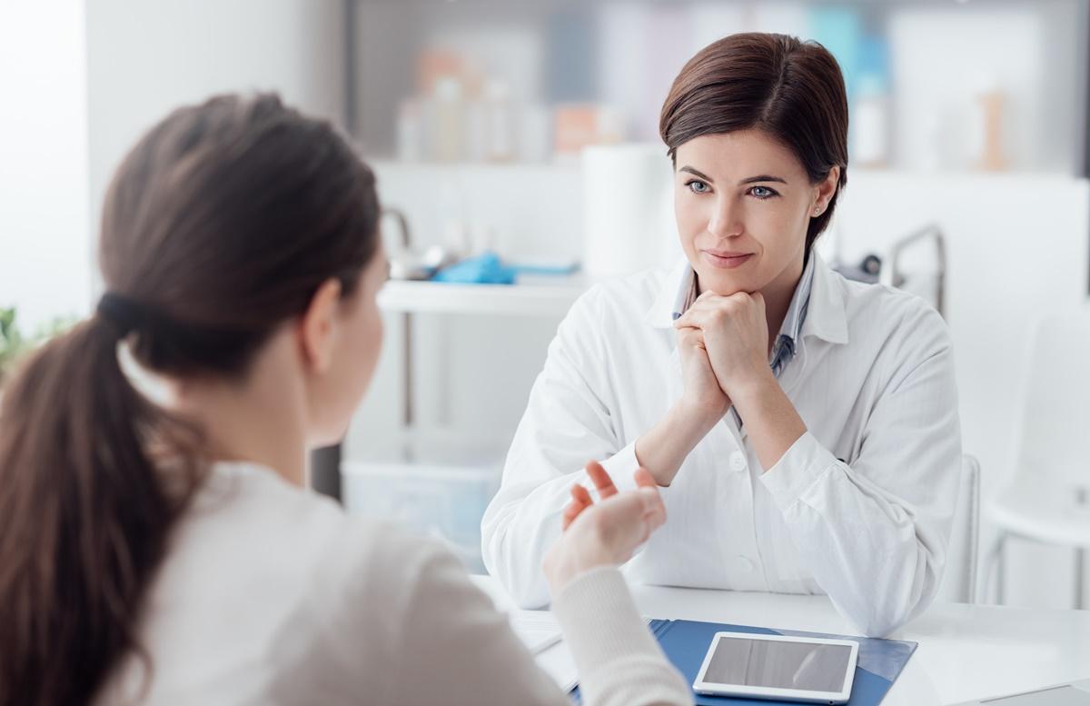 diagnóstico precoce do câncer